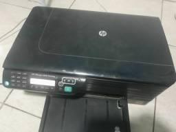 Vendo empresoras hp
