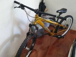 Gios Frx Freeride Downhill