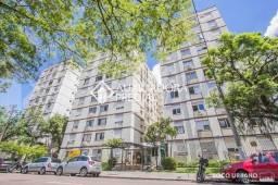 Título do anúncio: Apartamento à venda com 1 dormitórios em Santana, Porto alegre cod:196017