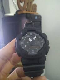 Relógio G Shock A prova dágua
