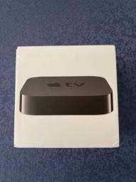 Apple TV geração 2
