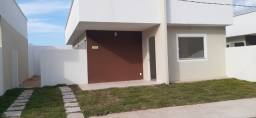 Título do anúncio: A=Condomínio Prime Araçagy II, casa em condominio fechado, 2 e 3 dormitorios
