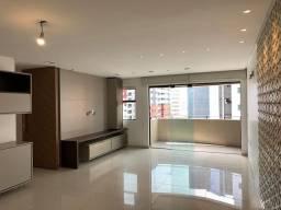 Ótimo Apartamento na Ponta Verde