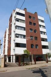 Apartamento à venda com 2 dormitórios em Cristo redentor, Porto alegre cod:34141
