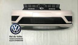 Título do anúncio: PARACHOQUE DIANTEIRO COMPLETO GOL G8 ORIGINAL VW
