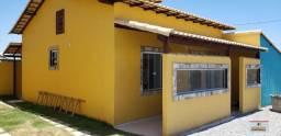 01-Imobiliária Confiança Vende casa na região dos lagos!!