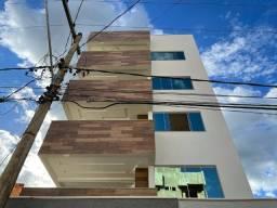Belíssimo apartamento no Residencial Manoela