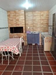 Casa Cassino