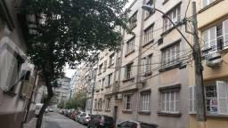 Apartamento à venda com 3 dormitórios em Cidade baixa, Porto alegre cod:199185