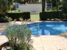 Título do anúncio: Vendo maravilhosa casa no bairro Jardim Arizona em Sete Lagoas !!