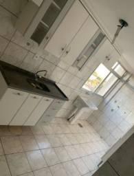 Título do anúncio: Apartamento à venda, 62 m² por R$ 210.000,00 - Parque Amazônia - Goiânia/GO