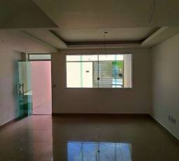 Casa 3 Quartos - Santa Amélia - 2 VG