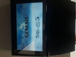 Vende-se Tablet Genesis Gt 1450