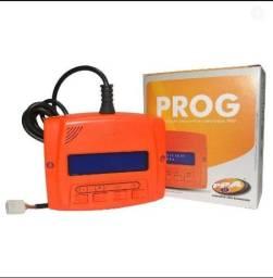 programador de portao eletronico ppa . prog