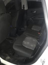 Fiat Toro freedon diesel 17/18   56,800 km