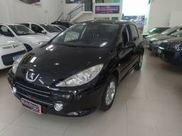 PEUGEOT 307 1.6 PRESENCE 2011 - OPORTUNIDADE!