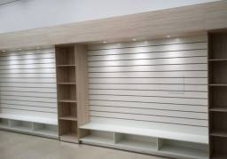 Título do anúncio: Móveis planejados sob medida para sua loja