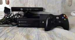 Xbox 360 Novinho com Kinect
