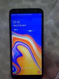 Samsung Galaxy J4+ Dual Sim 32gb