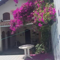 Casa 5 quartos em Teresópolis