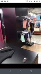 Loja moda feminina
