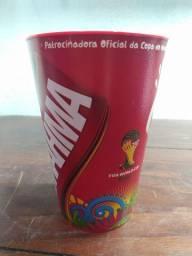 Copo Brahma Copa do Mundo 2014