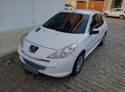 Vendo Peugeot 207 1.4 XR