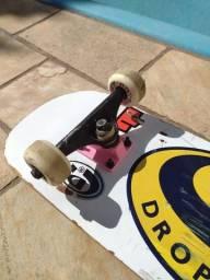 Skate Street (manobra) Dropdead