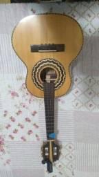 Cavaquinho Ferreira luthier