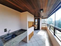 Título do anúncio: Barbada da semana Apartamento de três dormitórios próximo ao mar em Torres