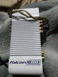 Título do anúncio: Módulo Falcon somente esterio