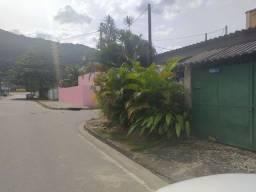 Vendo uma Casa em Itaguaí na principal