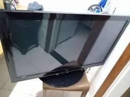 TV LG 42 Para retirada de peças