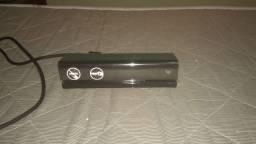 Sensor Kinect - Xbox One/Xbox One S
