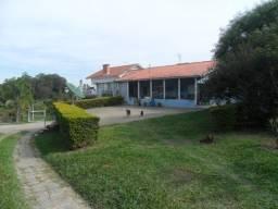 Lindo sítio na estrada de Monte Bonito, 10 km do centro de Pelotas (RS)