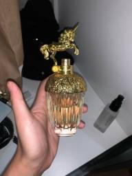 Perfume annasui