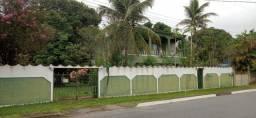 Casa Itaguaí Chaperó. Mini Sítio