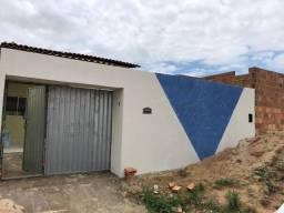 Casa ótima oportunidade em Arapiraca