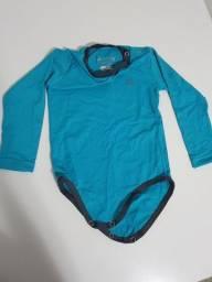 Body praia/piscina UV LINE original