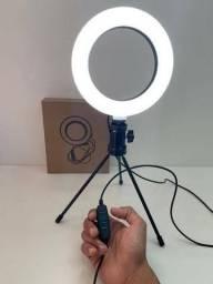Ring light - 28cm