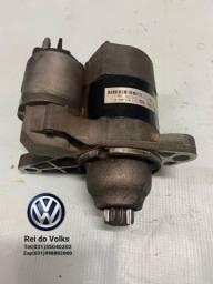 Título do anúncio: MOTOR DE ARRANQUE 9 DENTES ORIGINAL VW