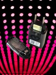 Fonte Carregador Motorola 30w Moto G Original