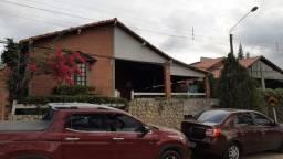 Vendo Casa em Gravatá
