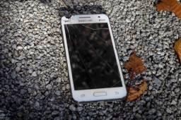Vidro da Tela para Samsung J7 J700 , Mantenha a Originalidade do seu Estimado Celular!