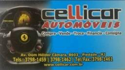 Título do anúncio: Compro seu Veículo Carro ou Moto .. PGT a vista na hora