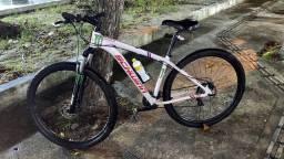 Bicicleta Aro 29 Schwinn Eagle