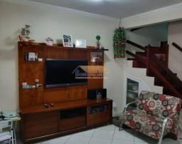 Título do anúncio: Casa à venda com 3 dormitórios em Dona clara, Belo horizonte cod:48011