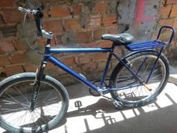 Bike 350