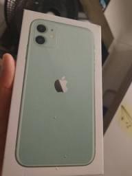 Caixa iPhone 11