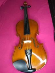 Violino  Parrot - 3/4